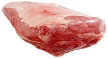 online-grocery-store-meat-london-windsor-toronto-yesgo-ca-Boneless Beef shoulder Butt- 牛肩肉-牛叉烧肉