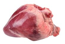 online-grocery-store-meat-london-windsor-toronto-yesgo-ca-Pig heart / 猪心
