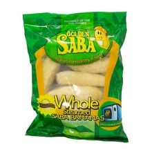 online-grocery-store-frozen-london-windsor-toronto-yesgo-ca-Whole Steamed Saba Bananas / 沙巴香蕉