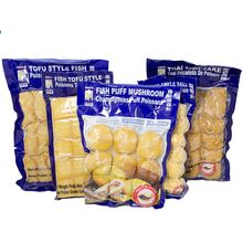 online-grocery-store-frozen-london-windsor-toronto-yesgo-ca-Fish Puff / 鱼豆腐