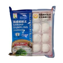 online-grocery-store-frozen-london-windsor-toronto-yesgo-ca-Shrimp Dumpling / 海威虾饺王