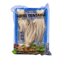 online-grocery-store-frozen-london-windsor-toronto-yesgo-ca-Squid Tentacie / 鱿鱼须