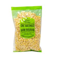 online-grocery-store-frozen-london-windsor-toronto-yesgo-ca-Corn / 玉米