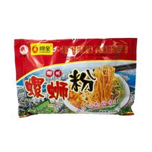 online-grocery-store-london-windsor-toronto-yesgo-ca-Spicy Instant Rice Noodles LIUQUAN  / 柳全螺蛳粉