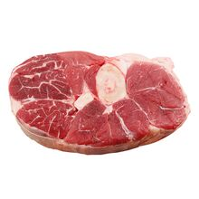 online-grocery-store-meat-london-windsor-toronto-yesgo-ca-Fresh Beef Shank with Bone- 有骨牛腱