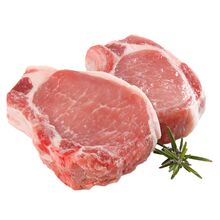 online-grocery-store-meat-london-windsor-toronto-yesgo-ca-Pork chop-猪扒