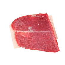 online-grocery-store-meat-london-windsor-toronto-yesgo-ca-Beef Flank-牛腩