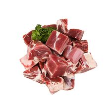 online-grocery-store-meat-london-windsor-toronto-yesgo-ca-frozen mutton-切冻带骨羊肉