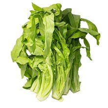 online-grocery-vegetables-store-london-windsor-toronto-yesgo-ca-A-Choy