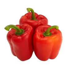 online-grocery-vegetables-store-london-windsor-toronto-yesgo-ca-Red-Bell-Peppers