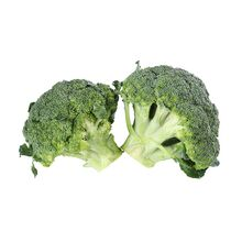 online-grocery-vegetables-store-london-windsor-toronto-yesgo-ca-Broccoli-Crowns