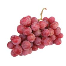 online-grocery-vegetables-store-london-windsor-toronto-yesgo-ca-Red-Grapes