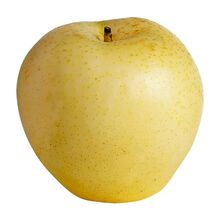 online-grocery-vegetables-store-london-windsor-toronto-yesgo-ca-Yellow-Asian-Pears