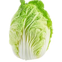 online-grocery-vegetables-store-london-windsor-toronto-yesgo-ca-Nappa-Cabbage
