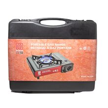 online-grocery-store-london-windsor-toronto-yesgo-ca-Portable gas range / 便捷火锅煤气炉