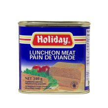 online-grocery-store-london-windsor-toronto-yesgo-ca-Luncheon meat HOLIDAY / 假日午餐肉