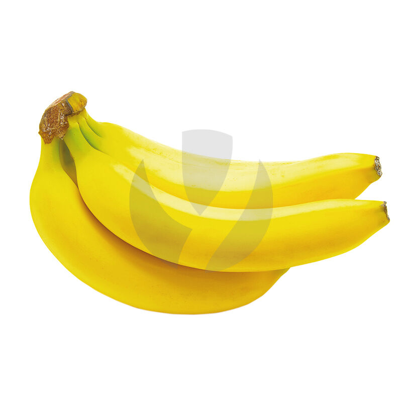 online-grocery-vegetables-store-london-windsor-toronto-yesgo-ca-banana