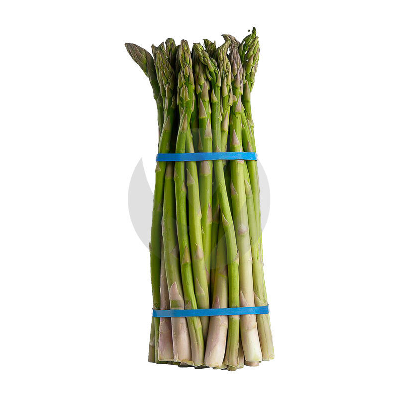 online-grocery-vegetables-store-london-windsor-toronto-yesgo-ca-Green-Asparagus