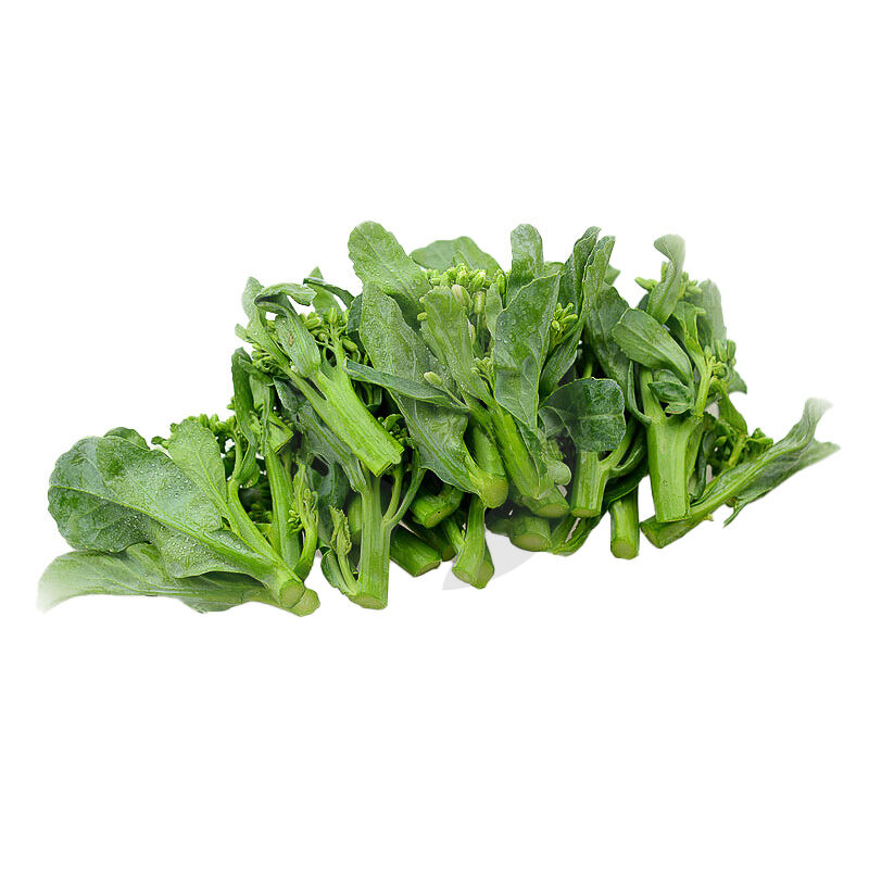 online-grocery-vegetables-store-london-windsor-toronto-yesgo-ca-Yuchoy-Sum